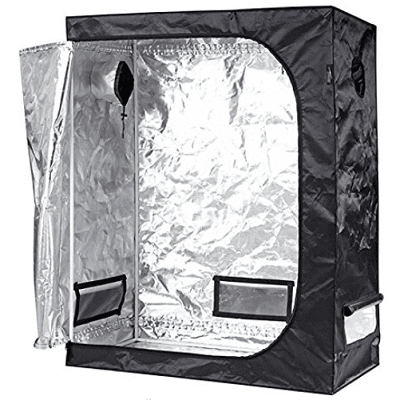iPower large-best grow tents-2