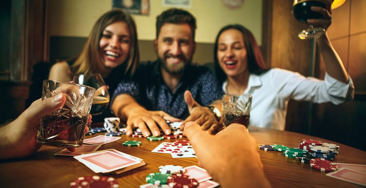 best board games for adults - What are the best board games for adults