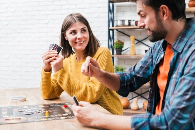 best board games for adults - What are the best board games