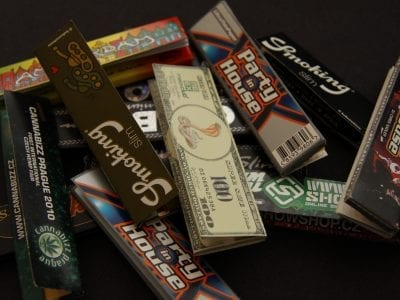 best rolling papers - featured
