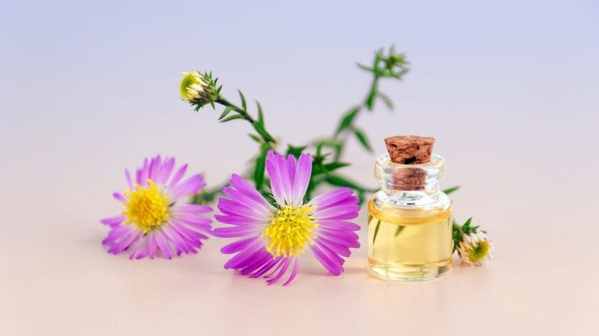 Best Essential Oils for Colds