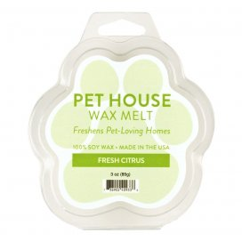 One Fur All Pet House Wax Melts