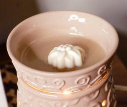 best wax melts - how long do wax melts last