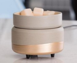 best wax melts - wax warmer