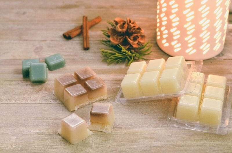 best wax melts - what are the best wax melts