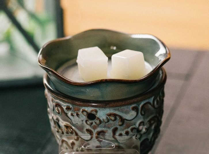 best wax melts - what are wax melts