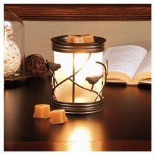 wax warmer-best wax melts
