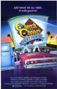 cheech and chongs next movie-best stoner movies