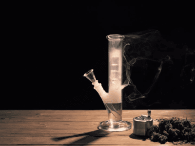 best bongs - featured
