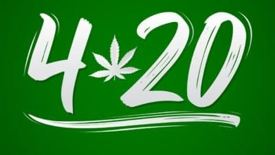 Its 420 Somewhere - featured image