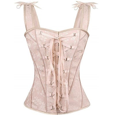Best Corsets - Olddnew