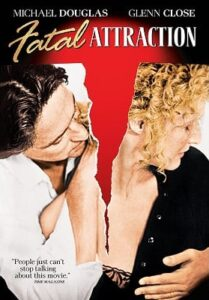 Best Adult Movies - Fatal Attraction
