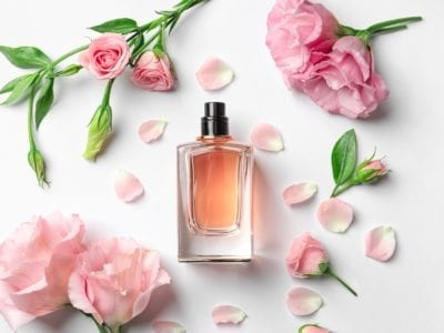 best perfumes for women - featured image