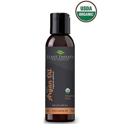 Best Carrier Oils for Essential Oils - Plant Therapy Moroccan Argan Oil