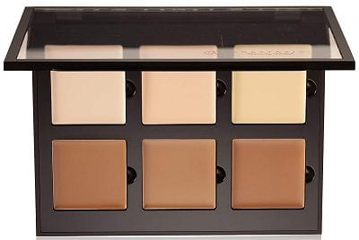 Best Contour Kits - Anastasia Beverly Hills - Contour Cream Kit