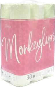 Best Toilet Paper Brands - Monkeylips