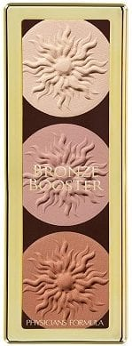 Best Contour Kits - Physicians Formula Bronze Booster Highlight & Contour Palette