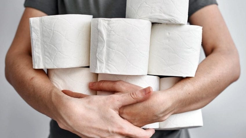 best toilet paper brands - featured