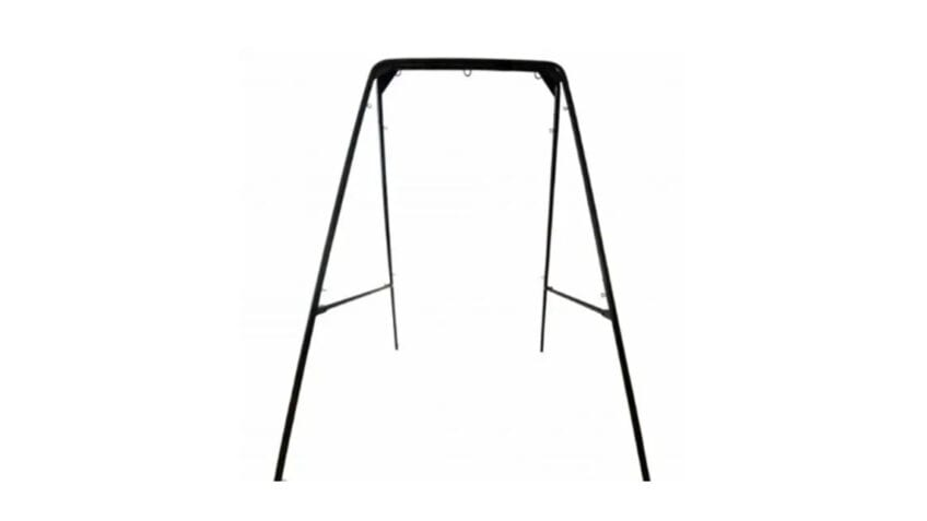 screamer sex swing stand review