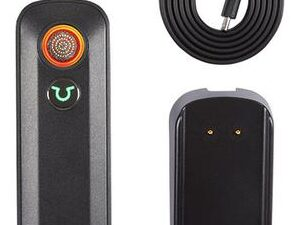 Firefly 2+ Review - Kit